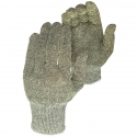 Emerald CX® Kevlar®/Stainless Steel Glove / Glove Liner, A4