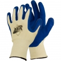 ATA® Glove, Latex Coated Palm, A4