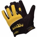 High Performance / Mechanics Gloves