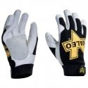Valeo® Goatskin Utility Mechanics Glove