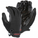 Armorskin™ Hawk Mechanics Glove w/ Silicone X30 ArmorGrip Palm