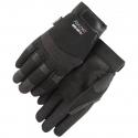 Armorskin™ Allycore™ Cut & Puncture Resistant Mechanics Glove, A9