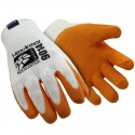 HexArmor® SharpsMaster II® Glove, Latex Coated Palm, A9