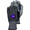 TenActiv™ Glove, PU Coated Palm, A6