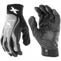Extreme Work™ Mechanics Glove, LocX-On™ Silicone Grip
