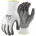 Ghost™ Glove, PU Coated Palm, A2