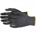 TenActiv™ Glove / Glove Liner, A4