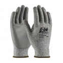 Poly Coated Gloves