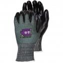 TenActiv™ Glove, Nitrile Foam Grip, A6