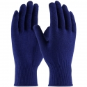 Polypropylene Thermal Glove / Glove Liner