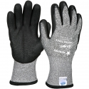 Ninja® Dyneema® Thermal Glove, Bi-Polymer Coated Palm, A5