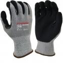 Kyorene® Graphene Glove, Nitrile Microsurface Grip, A6