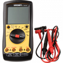 9 Function Digital Multimeter