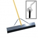 Seal Coat Squeegee