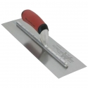 Concrete Tools & Accessories