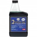 2-Cycle Oil