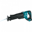 Makita Tool Promotion
