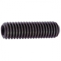 Socket Set Screws
