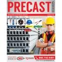The Precast Industry