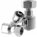 Ryco Fittings