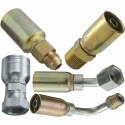 Eaton Fittings
