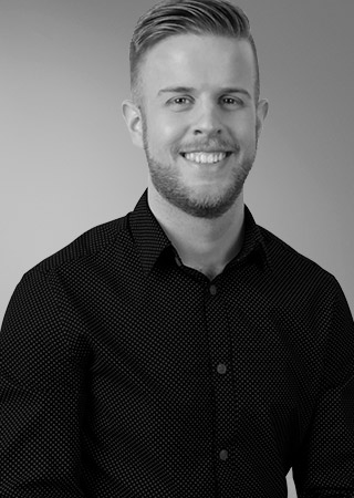 Michael Tenneboe - Product Manager